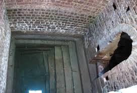 old-mikveh