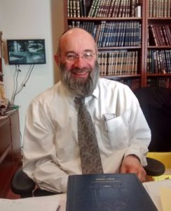 rabbi-bess-la
