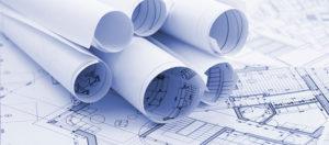 blueprints-1