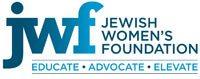 jwf-2013-final-logo-large