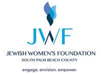 jwf-south-palm-beach