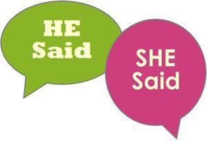 he_said_she_said_english