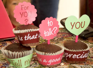 relationshipcupcakewrappers-1
