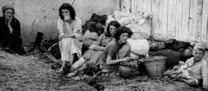 women_in_the_holocaust