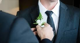 נישואים 2017: למה כל חתן צריך מדריך מצוין