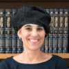 Dr Sharon Galper Grossman